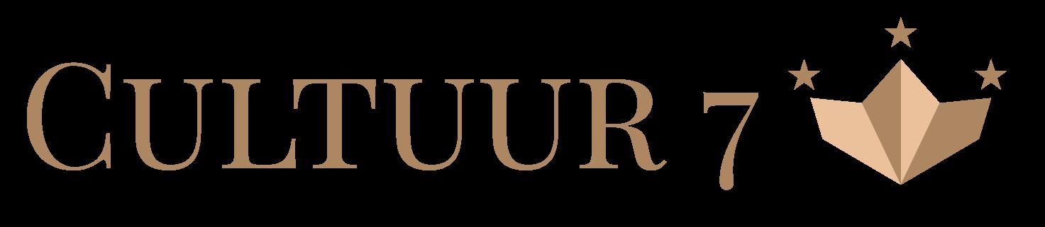 Cultuur7
